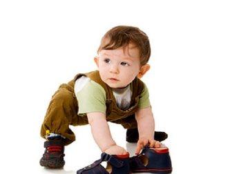 Свежее фото Разное Детская умная обувь компании Ortopedia 32740454 в Москве