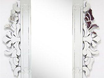 Увидеть изображение Офисная мебель Зеркала (любого размера) 32768775 в Москве
