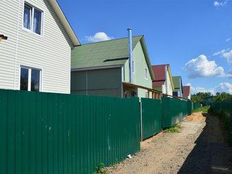 Просмотреть фотографию Продажа домов д, Рождествено 32777361 в Москве