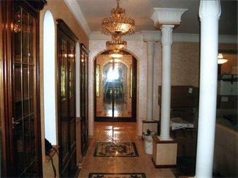 Скачать бесплатно foto Строительство домов Квартиры Под Ключ 32793087 в Москве