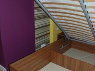 Смотреть foto Производство мебели на заказ Мебель на заказ по вашим размерам 32798309 в Москве