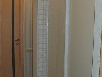 Свежее foto Производство мебели на заказ Мебель на заказ по вашим размерам 32798309 в Москве
