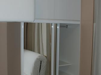 Смотреть изображение Производство мебели на заказ Мебель на заказ по вашим размерам 32798309 в Москве