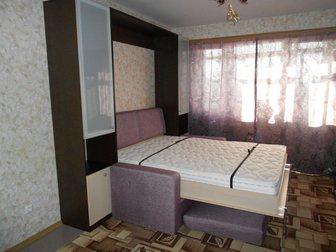 Новое изображение Производство мебели на заказ Шкаф-кровать с диваном 32800974 в Москве