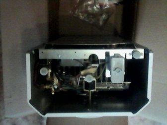 Просмотреть foto Кухонные приборы Газовая колонка 32822582 в Москве