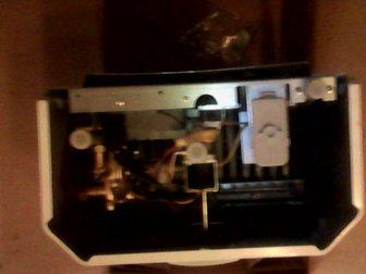 Свежее foto Кухонные приборы Газовая колонка 32822582 в Москве