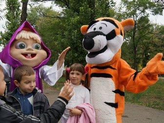 Просмотреть foto  alinka-лучший праздник! 32847211 в Москве