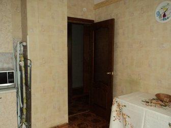 Просмотреть изображение Аренда коттеджей Срочно сдам 1к, кв корпус 1201 32878167 в Москве
