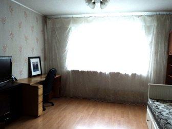 Смотреть foto Аренда коттеджей Срочно сдам 1к, кв корпус 1201 32878167 в Москве