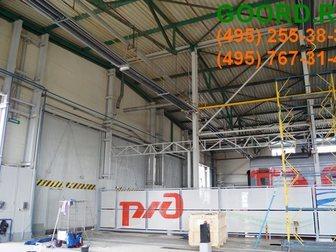 Смотреть фотографию Разные услуги Генеральная уборка помещений после ремонта в Москве и Подмосковье 32922318 в Москве