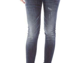 Скачать бесплатно изображение Женская одежда Джинсы женские сток оптом Италия 32944885 в Москве