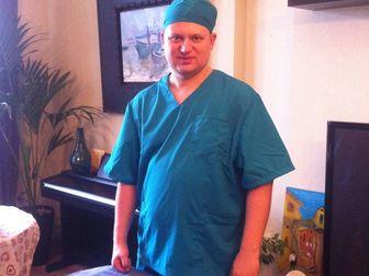 Смотреть изображение  Массажист-Реабилитолог Выезд по Москве, Сильные руки, 33036852 в Москве