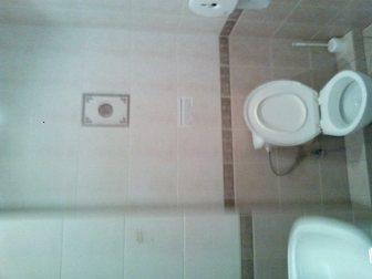 Просмотреть изображение  Аренда офиса, 151 м, Большая Полянка 54, 33104964 в Москве