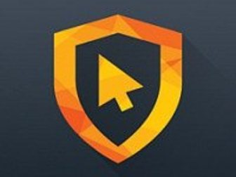 Новое изображение  Антивирус avast Pro Antivirus 33106994 в Москве