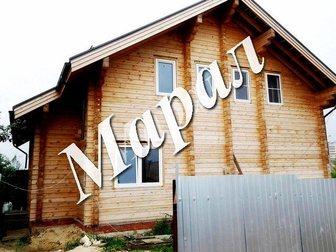 Увидеть фото Строительство домов Подъем дома, передвижение дома, комплексные работы 33118104 в Москве