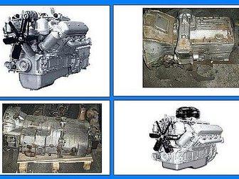 Просмотреть foto  Дизель-генераторы мощностью от 10-500 кВт с хранения 33119878 в Новосибирске