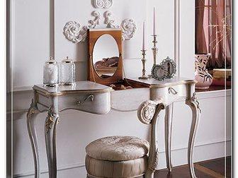 Свежее фотографию Кухонная мебель Детская мебель из Италии в Москве 33164131 в Москве