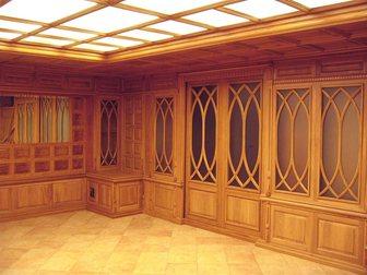 Свежее фото Производство мебели на заказ Мебель на заказ по индивидуальным размерам в Москве 33194726 в Москве