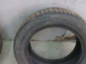 Уникальное фото  Зимние шины 33211561 в Москве