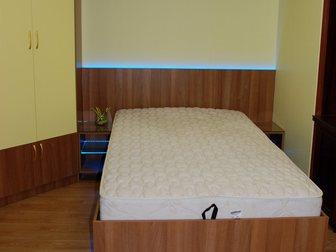 Увидеть изображение Мебель для спальни Спальный гарнитур новый 33211956 в Москве