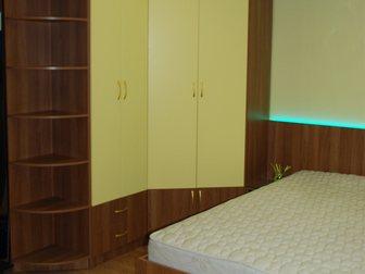 Уникальное фото Мебель для спальни Спальный гарнитур новый 33211956 в Москве