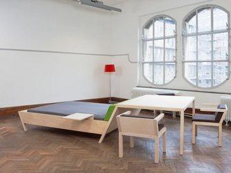 Смотреть фотографию  Ремонт квартир и офисов с гарантией сроков! 33412544 в Москве