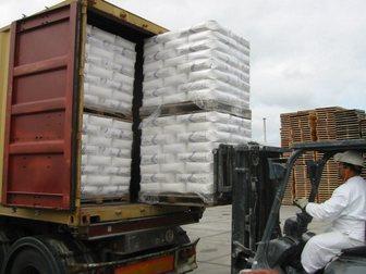 Уникальное фотографию Строительные материалы ЖБИ производство и продажа 33475474 в Челябинске
