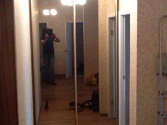Увидеть foto Мебель для прихожей Частный мастер Шкафы и мебель по вашим размерам 33481584 в Москве