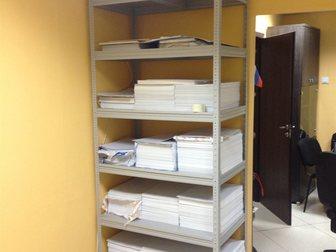 Увидеть foto Офисная мебель Бумага А3 и А4 33496645 в Москве