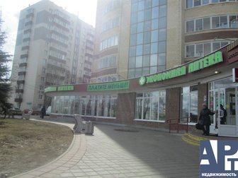 Новое фото Коммерческая недвижимость Аренда помещения в Зеленограде 826 корпус (первая линия) 33556778 в Москве
