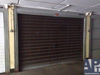 Свежее foto  Продажа гаража в Куркино! 33559527 в Москве