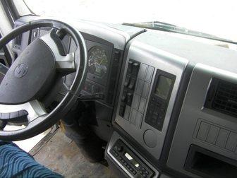 Смотреть foto Грузовые автомобили Самосвал 33617397 в Москве