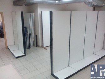 Увидеть изображение  Продам помещение в Зеленограде корп, 612 на первой линии 33631437 в Москве