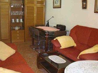 Новое фото  Недвижимость в Испании, Квартира рядом с морем в Кальпе,Коста Бланка,Испания 33657875 в Москве