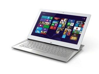 Скачать бесплатно изображение  Оптовые поставки ноутбуков 33659124 в Москве
