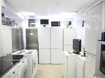 Смотреть изображение Холодильники Продам холодильники, много, разные, Гарантия 33659399 в Москве