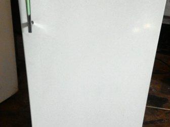 Уникальное фотографию Холодильники Продам однокамерный рабочий холодильник с гарантией 33675945 в Москве