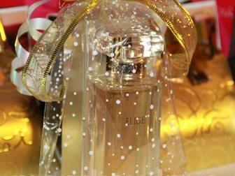 Просмотреть фотографию Косметика Купить Духи Мери Кей Элиж Elige Mary Kay и получить подарок клатч Мэри Кэй 33741129 в Москве