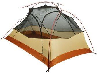 Просмотреть фото Товары для туризма и отдыха топовая палатка Big Agnes Copper Spur Ul2, вес 1,43 кг, 33759089 в Москве