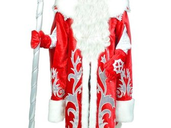 Скачать foto  Карнавальные костюмы 33759750 в Москве
