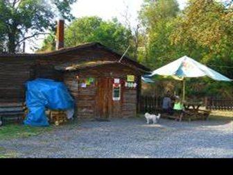 Скачать изображение Коммерческая недвижимость Бизнес рыбалка + ресторан,Карловаы Вары 33810068 в Москве