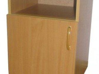 Свежее изображение  Кровати металлические для лагеря, кровати для гостиницы, кровати оптом, кровати для рабочих, по низким ценам, 33837550 в Москве