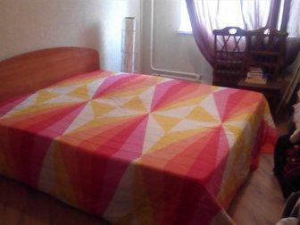 Уникальное фото  =двуспальная кровать 33854976 в Москве
