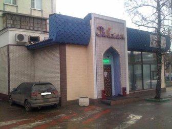 Смотреть foto Коммерческая недвижимость Сдается в долгосрочную аренду торговое помещение площадью 365,3 м2 по адресу: г, Москва, Волоколамское шоссе, д, 20/2 33891385 в Москве