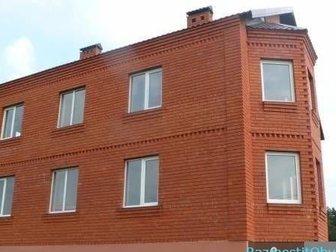 Новое фото  Продажа дома 432 м2 33919072 в Москве