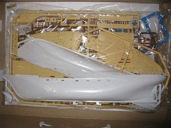 Увидеть фото Коллекционирование Серия:Парусные корабли, КорабльТоварищ, 34050407 в Москве