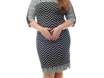 Смотреть фотографию  Прямой поставщик женской одежды больших размеров, Мелкий и крупный опт, 34078472 в Абакане