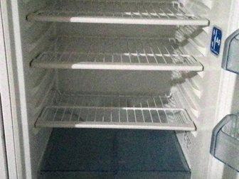 Уникальное foto Холодильники Продам холодильник Beko CSK25050, б/у, рабочий 34119545 в Москве