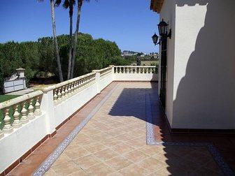 Уникальное фотографию  Недвижимость в Испании, Вилла рядом с морем в Дения,Коста Бланка,Испания 34129034 в Москве