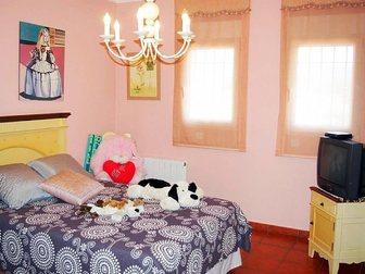 Просмотреть изображение  Недвижимость в Испании, Вилла рядом с морем в Дения,Коста Бланка,Испания 34129034 в Москве